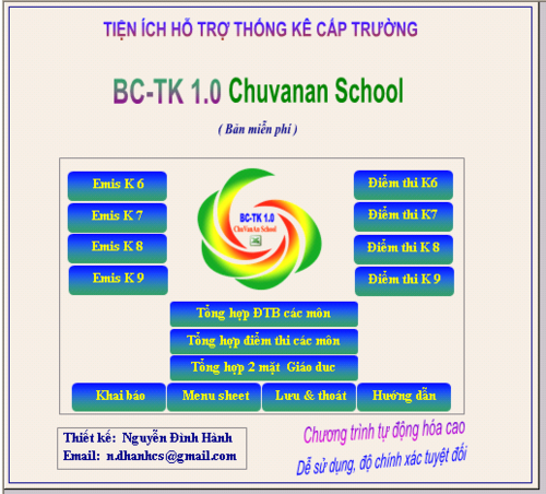 bc-tk1.0_chuvanan_school_500
