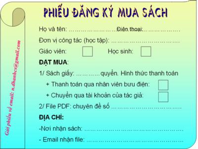 phiu_ng_k_sch_400_01
