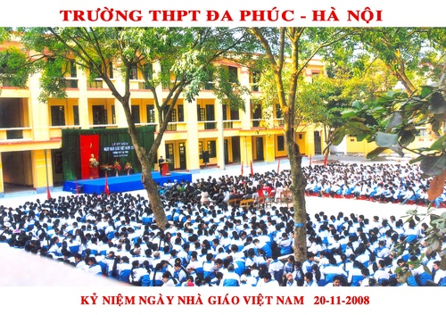 khung_canh_truong_dp_500