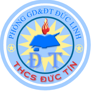 logo_thcs_ductin_2_01