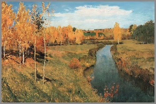 golden-autumn-levitan1895oiloncanva_500