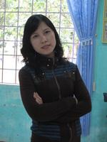 thuong_huyen