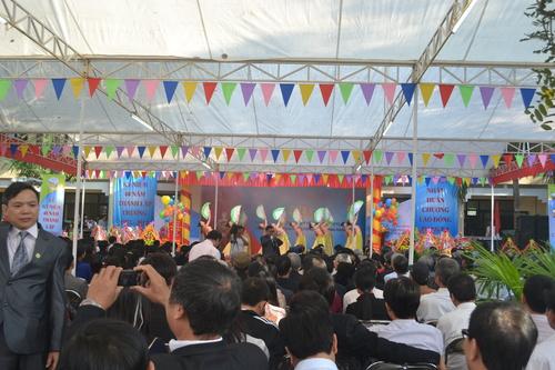 20-11-2012_40_nam-_yen_dinh_2_103_500