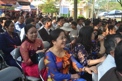 20-11-2012_40_nam-_yen_dinh_2_109_500