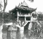 1865188