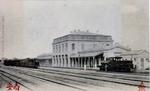 1908409