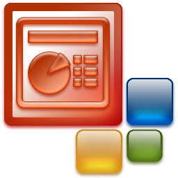 powerpoint_2003_021