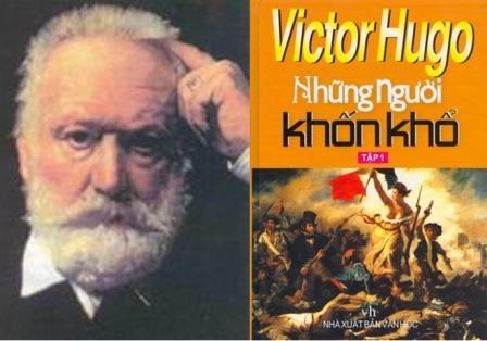 V. Hugo