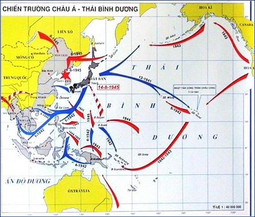 chau_a_thai_binh_duong_500