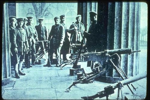 cmduc_1918-1919_500