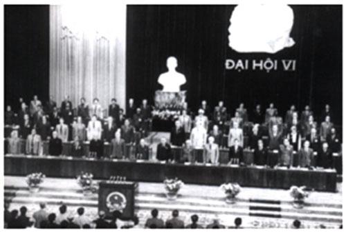 dai_hoi_dai_bieu_lan_thu_vi_cua_dang_tai_hoi_truong_ba_dinh_ha_noi_500