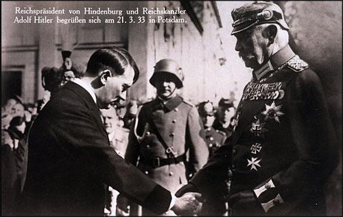 hitler-hindenburg_500