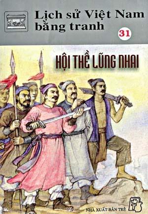 hoi_the_lung_n_hai_31619