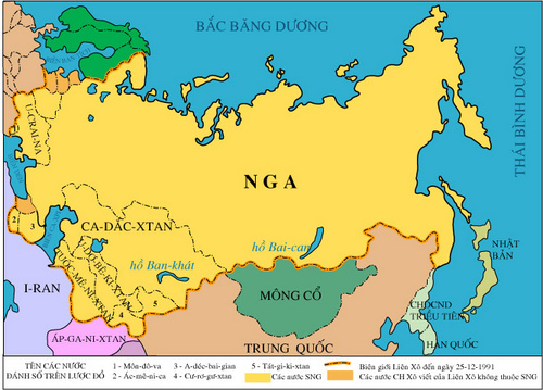 luoc_do_cac_nuoc_sng_500_01