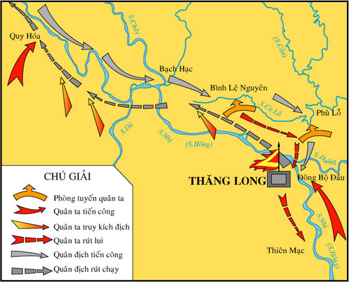 luoc_do_dien_bien_lan_thu_nhat_chong_quan_mong_co_nam_12581.__500