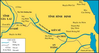 luoc_do_khoi_nghia_nong_dan_tay_son_400