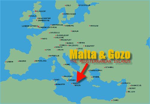 malta_500