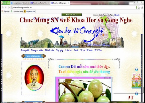 web_kh_500