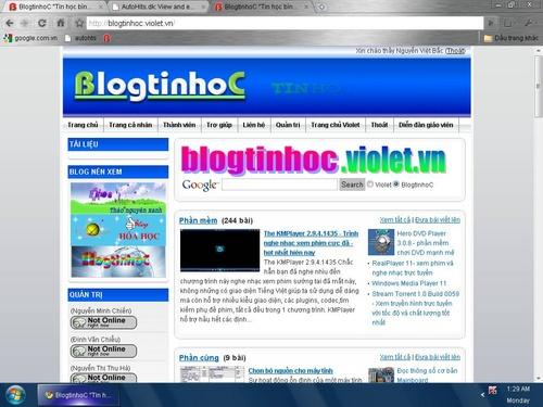 http://blogtinhoc.violet.vn/uploads/resources/blog/495/violet.vn_500.jpg