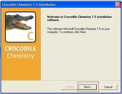 download crocodile physics 605 crack
