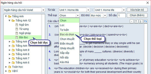 bai_doc_doc_chon_500
