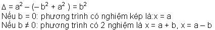 baitap_270_1