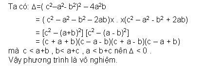 baitap_270_13