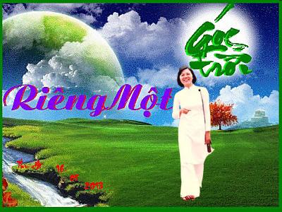 phuong_mai