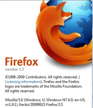 Firefox_3.5_RC1