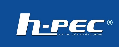 logo1_500_01