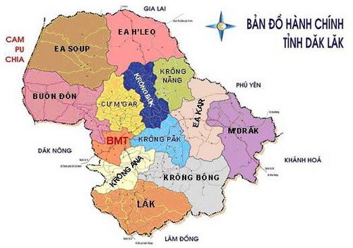 ban_do_daklak_500