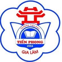 http://thtienphong.co.cc