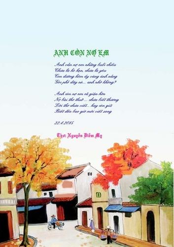 anh_con_no_em_500_01