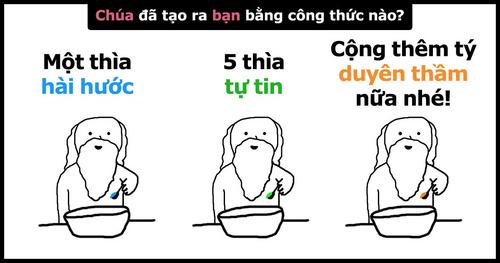 chua__da_tao_ra_500