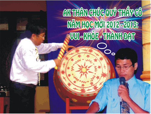 anh_chao_mung_ngay_khai_truong_2012-2013_500