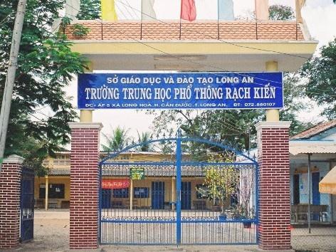 cong_truong_rk