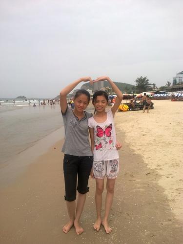 vung_tau_voi_truong_16.06.12_2_500