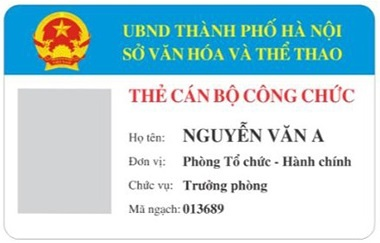 the-nhan-vien