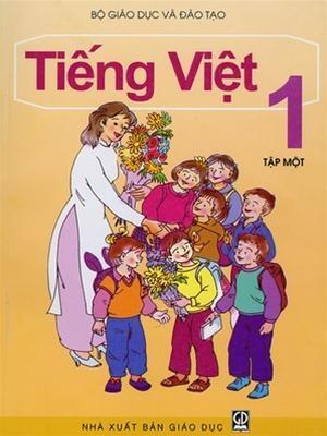 tieng_viet_lop_mot
