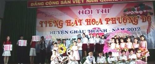 hoa_phuong_do_500