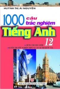 1000_cau_tn_tieng_anh