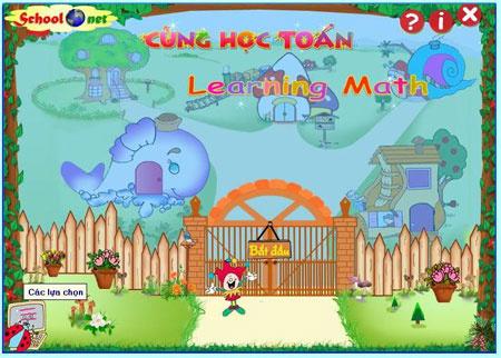 15learningmath400