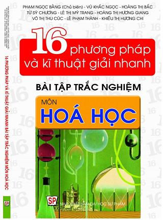 16-pp-giai-nhanh_bai_tap_trac_nghiem_hoa_hoc