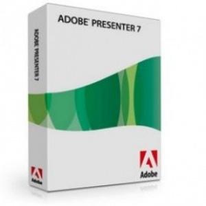 adobe_presenter_7