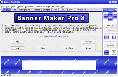 banner-maker-pro0