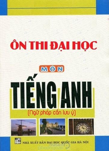 bo_de_luyen_thi_thu_dai_hoc_mon_tieng_anh_500