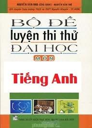 bo_de_thi_mon_tieng_anh_ltdh