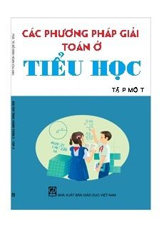 cac_pp_giai_toan_tieu_hoc_tap1