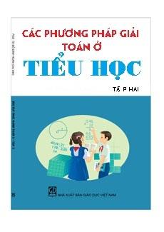 cac_pp_giai_toan_tieu_hoc_tap2