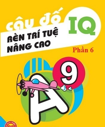 cau-do-ren-tri-tue_-nang-cao-iq-6